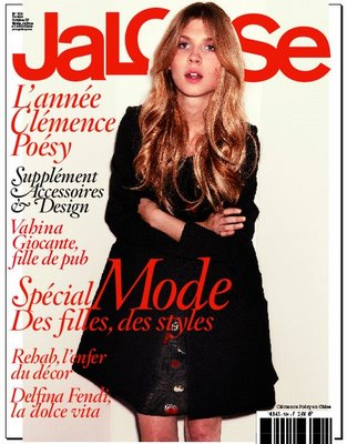 jalouse_clemence_posey1
