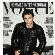 vogue_jamesfranco1