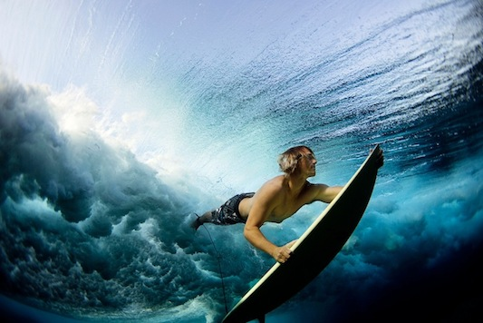photo luciagriggiunderwatersurfers1_zpsb87a19e1.jpg