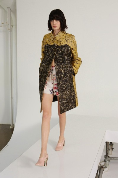 stella-mccartney-resort2014-01_130556371264_zpsb81940933