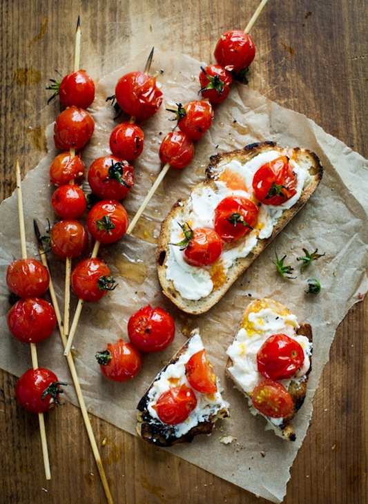photo tomato-skewers-550-2_zps669d327a.jpg