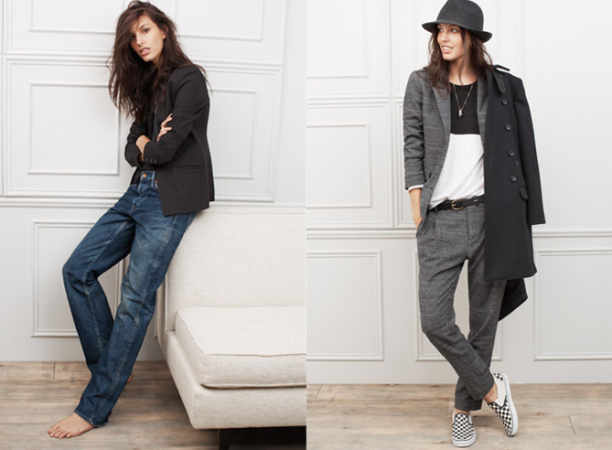 because-im-addicted-madewell-fall-68