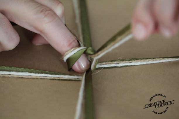gift wrapping diy 6