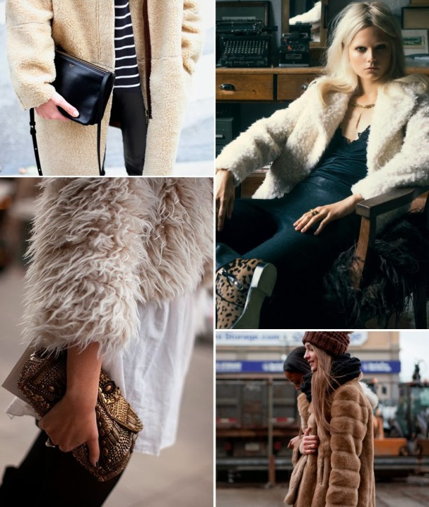 FUR_INSPIRATION-WARM_COATS-COLLAGEVINTAGE-1