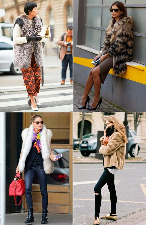 FUR_INSPIRATION-WARM_COATS-COLLAGEVINTAGE-10-1