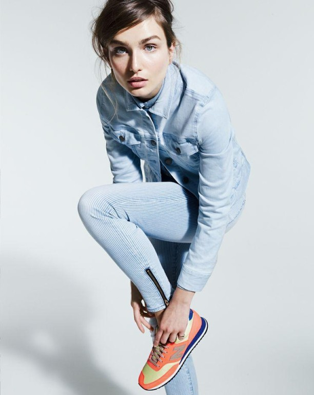 j.crew-february-style-guide-starring-andreea-diaconu-in-denim-6-612x769-1