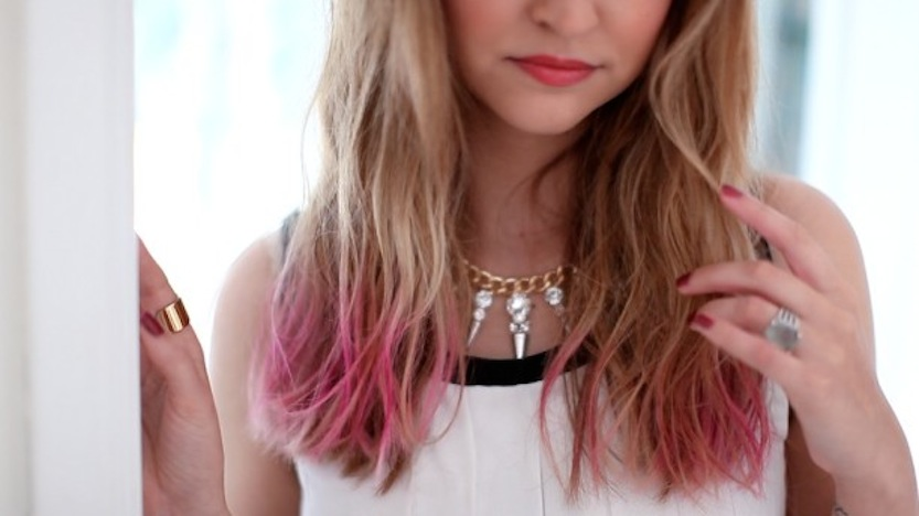 how-to-chalk-tip-hair-leaftv-20144-612x3441