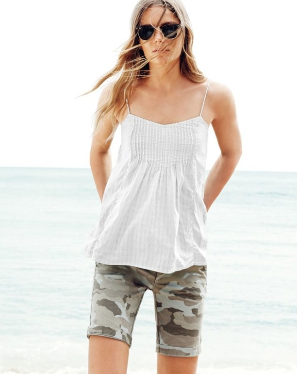 j-crew-july-2014-style-guide13