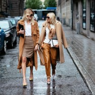 082714_Stockholm_Fashion_Week_Street_Style_slide_10-612x438