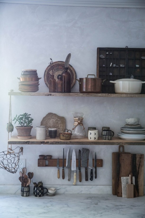 Beth-Kirby-Local-Milk-kitchen-by-Jersey-Ice-Cream-Co-Remodelista-14