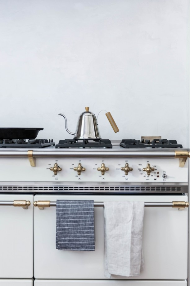 Beth-Kirby-Local-Milk-kitchen-by-Jersey-Ice-Cream-Co-Remodelista-5_0-1