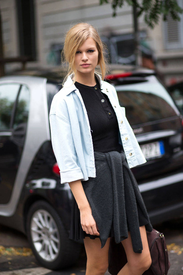 hbz-mfw-ss2015-street-style-day2-01-97021170-lg