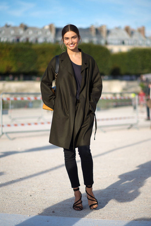 hbz-pfw-ss2015-street-style-day2-28-lg