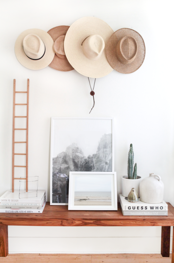 hats-interior-decor1-1