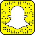 http://becauseimaddicted.net/wp-content/uploads/2016/11/snapcodes.png on Snapchat