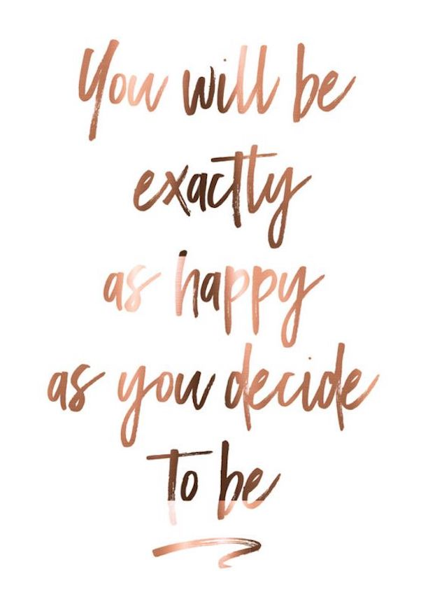 Inspirational Quote Roundup Because Im Addicted Gorgeous Inspirational Quote